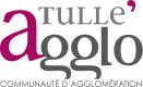 Tulle Agglo
