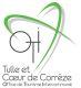 Tulle et Coeur de Corrèze